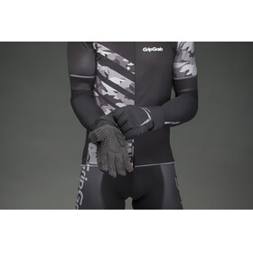 GripGrab Optimus Gloves Black